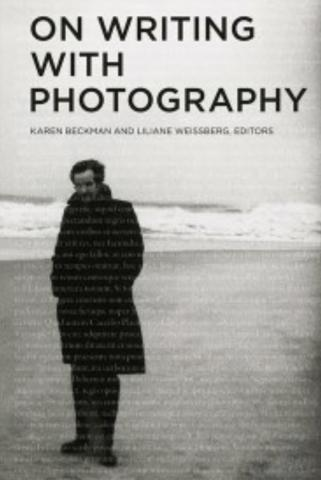 On Writing with Photography